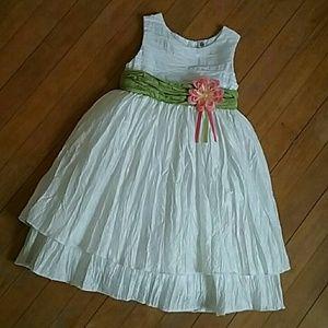 Sring/ Summer Dress